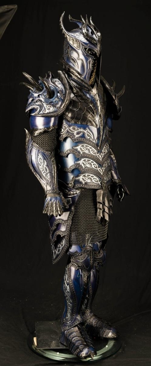 Cool Dragon Armor : 1000 x 1000 jpeg 470 кб.