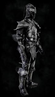 elven-knight-armor