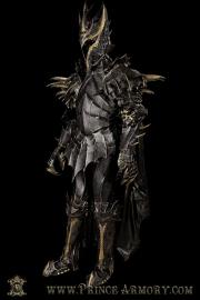 Sauron-001