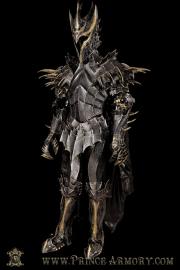 Sauron-003