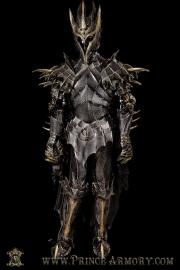 Sauron-005