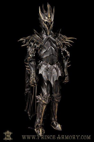 Sauron-006