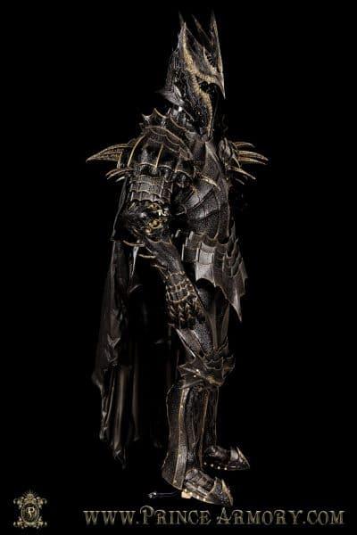 Sauron-008