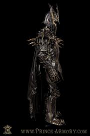 Sauron-009