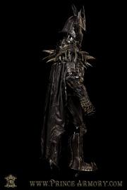 Sauron-010