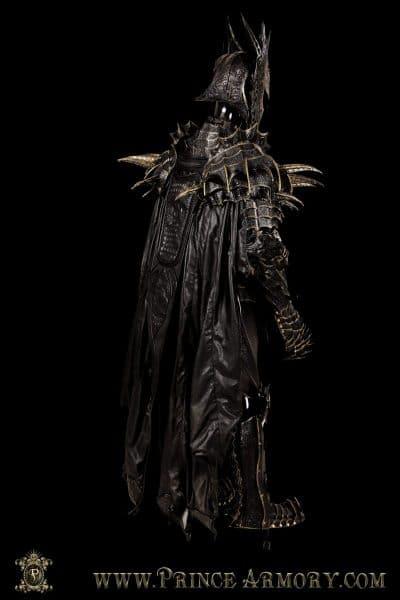 Sauron-011