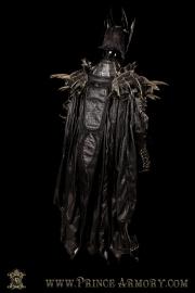 Sauron-012