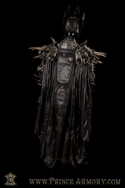 Sauron-013