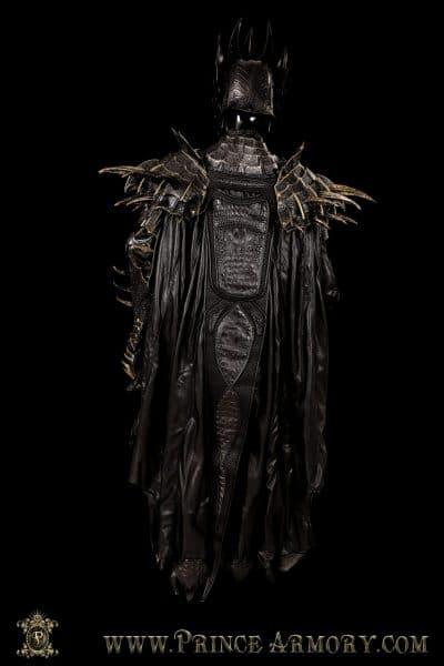 Sauron-014