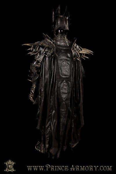 Sauron-015