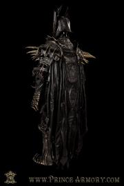 Sauron-016
