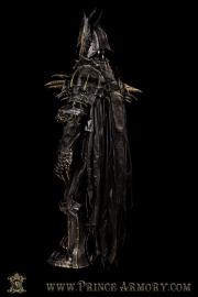 Sauron-017
