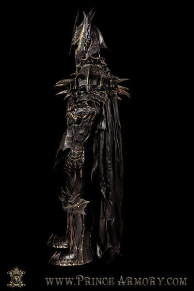 Sauron-018