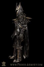 Sauron-019
