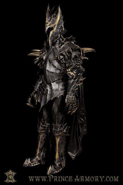 Sauron-020