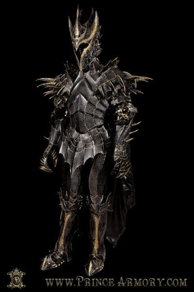 Sauron-021