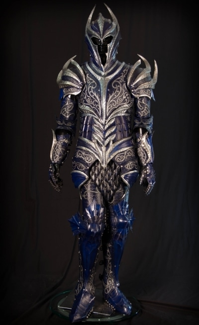 Sapphire-Knight-Leather-Armor-005