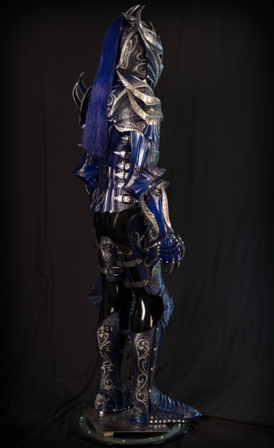 Sapphire-Knight-Leather-Armor-014
