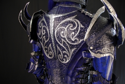 Sapphire-Knight-Leather-Armor-039
