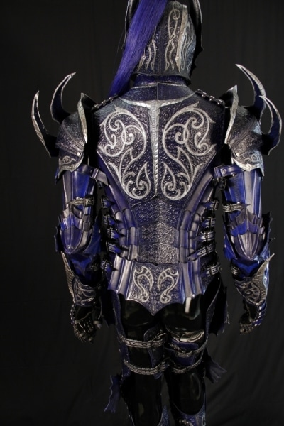 Sapphire-Knight-Leather-Armor-041