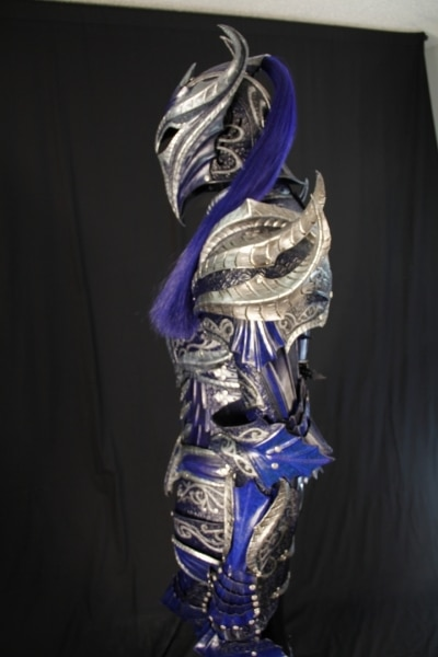 Sapphire-Knight-Leather-Armor-044