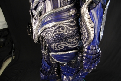 Sapphire-Knight-Leather-Armor-045