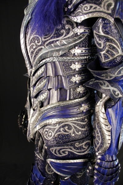 Sapphire-Knight-Leather-Armor-046
