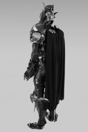 batsuit-crazy2