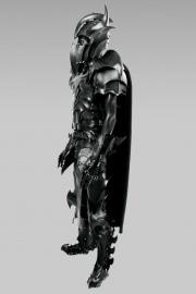 batsuit-crazy5
