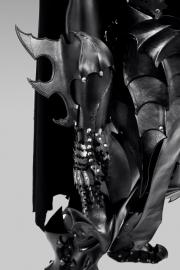batsuit-crazy8
