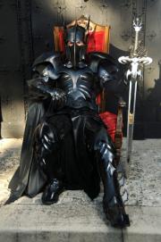 medieval_bat_man_armor_by_azmal-d4pydcc