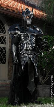 medieval_bat_man_by_azmal-d4qpnul