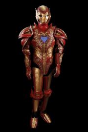 Medieval-Iron-Man-Armor-001