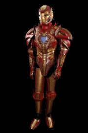 Medieval-Iron-Man-Armor-002
