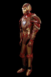 Medieval-Iron-Man-Armor-003