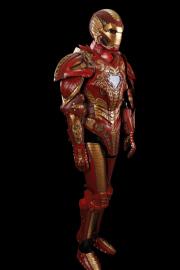 Medieval-Iron-Man-Armor-011