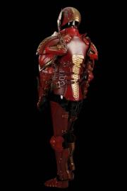 Medieval-Iron-Man-Armor-017
