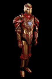 Medieval-Iron-Man-Armor-023