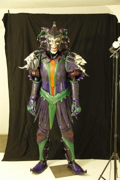 Medieval-Joker-Armor-091