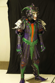 Medieval-Joker-Armor-094