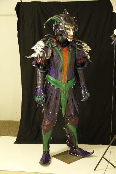 Medieval-Joker-Armor-097