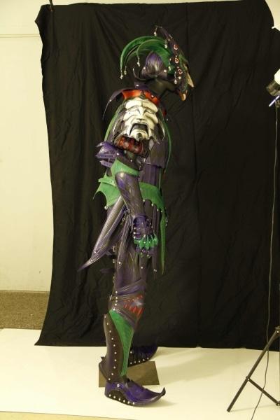 Medieval-Joker-Armor-099