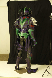 Medieval-Joker-Armor-101