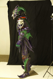 Medieval-Joker-Armor-104
