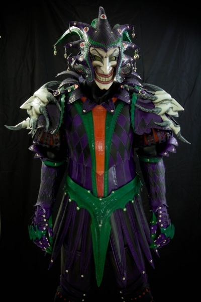 medieval_joker_leather_armor_by_azmal-d72nxaa