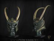 Loki-Helmet-Updatedb