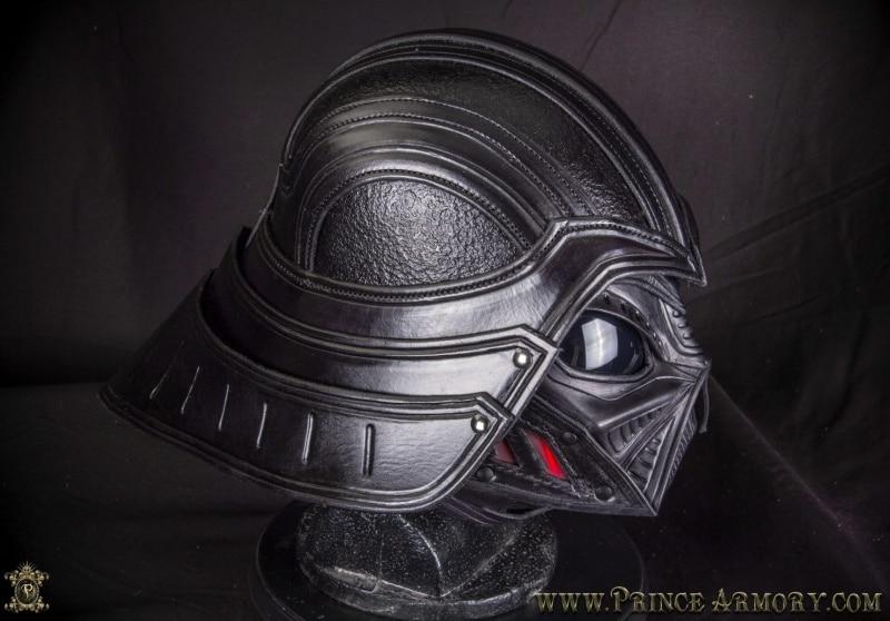 Darth-Vader-Helmet-01
