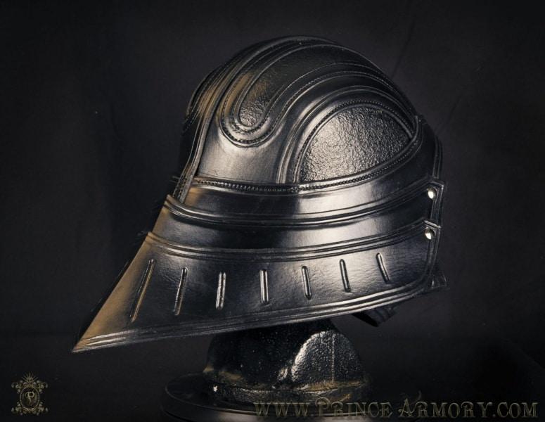 Darth-Vader-Helmet-03