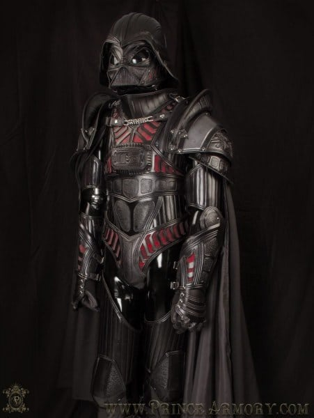Medieval-Vader2