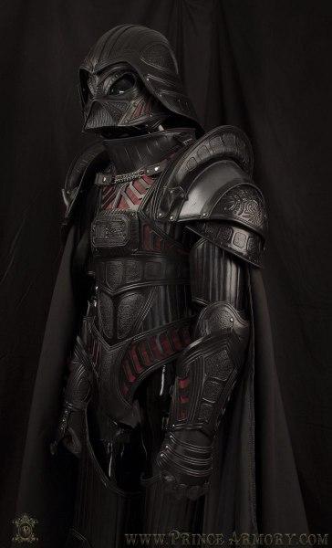 Medieval-Vader3